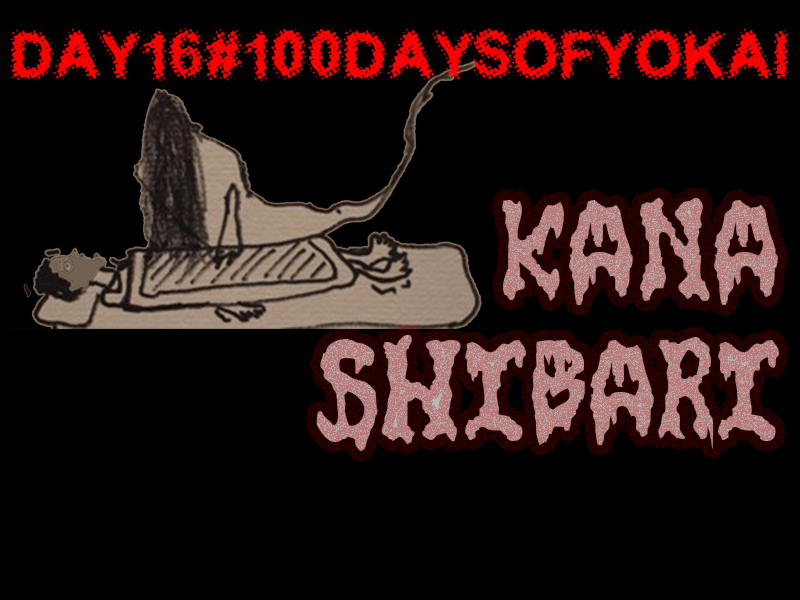Kanashibari_FI