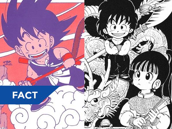 TBQ-FACT-Dragon-Boy-Feature