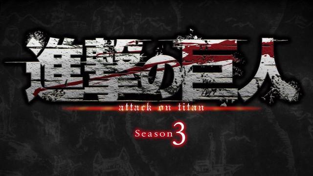 TBQ_DaichienTitan_Anime_Season III (1)