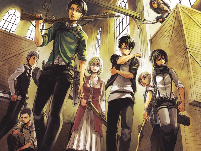 TBQ_DaichienTitan_Anime_Season III (3)