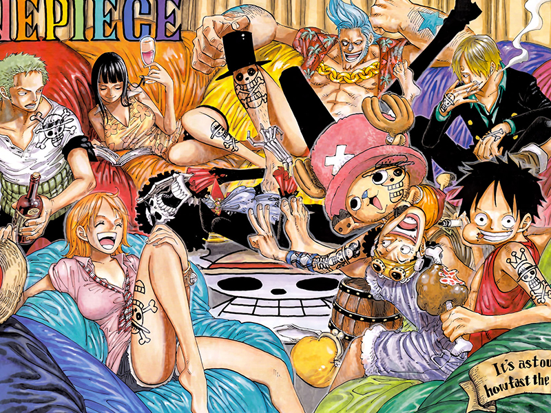 TBQ_One Piece_Liveaction_(0)