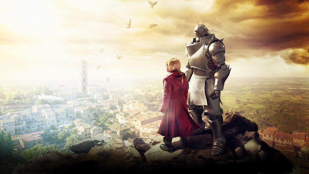 TBQ_Fullmetal_Liveaction_(1)