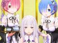 TBQ_Re:zero_Anime_(0)