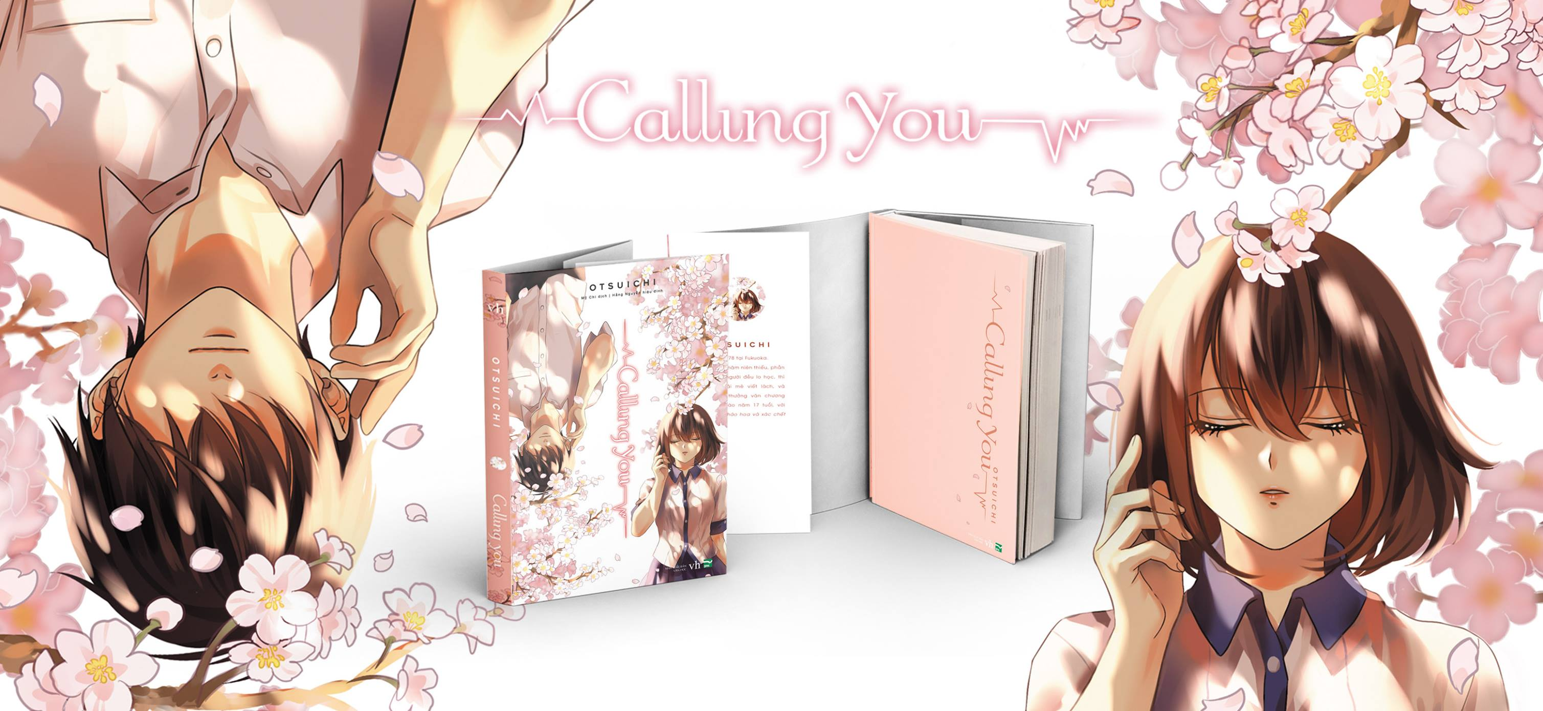 TBQ_IntroLN_CallingYou_(0)