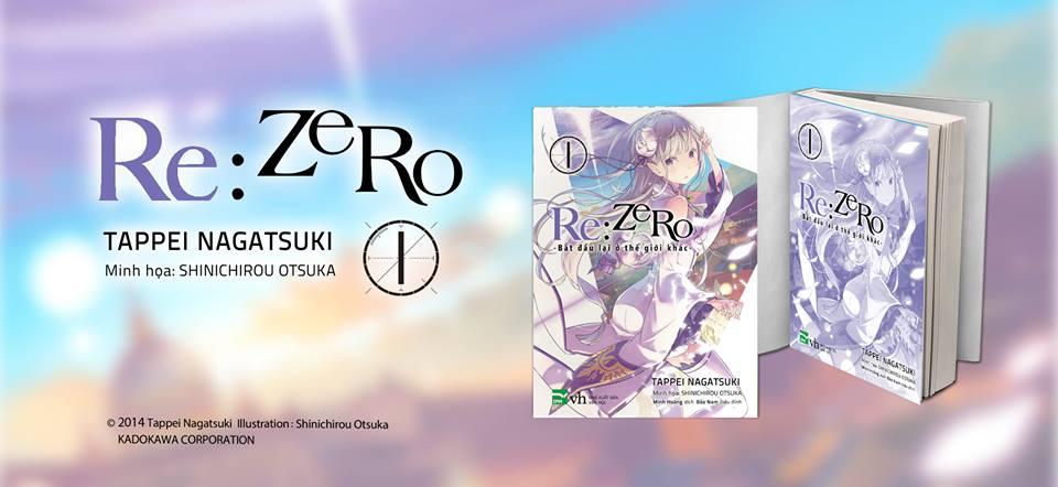 TBQ_IntroLN_Rezero_(0)