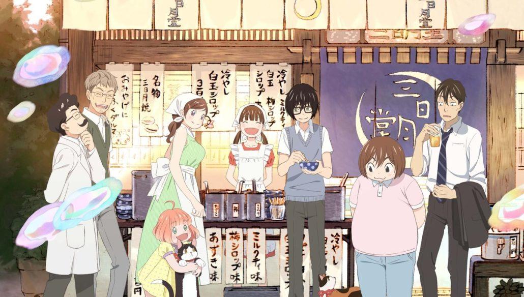 TBQ_Anime_STT3_(1)