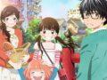 TBQ_Anime_STT3_(0)