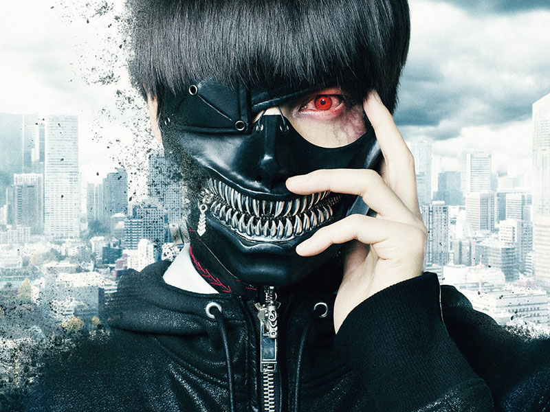 TBQ_Tokyo_Ghoul_cancelled_(0)