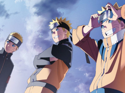 TBQ_Naruto_Vote_(0)