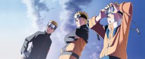 TBQ_Naruto_Vote_(2)