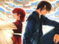 TBQ_【YONA CÔNG CHÚA BÌNH MINH 11】đã được in lại sau đợt lỗi bìa (0)