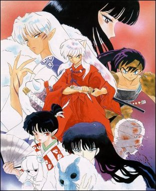 TBQ_TAKAHASHI_RUMIKO_INTERVIEW_(2)