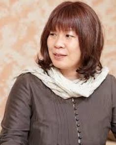 【TẤT-TẦN-TẬT MANGAKA】31 điều về tác giả SHINOHARA Chie mà bạn chưa bao giờ biết!!! (7)