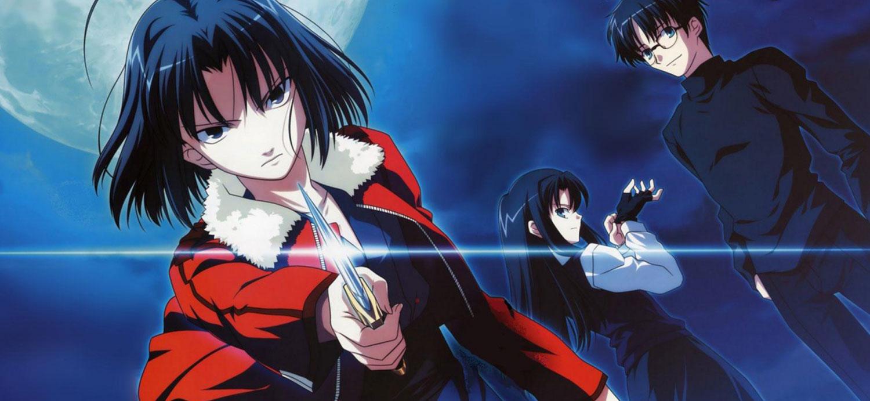 "TBQ_Top 20 Anime ""Máu Me"" #19 (1)"
