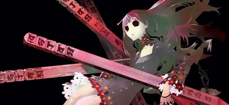 "TBQ_Top 20 Anime ""Máu Me"" (1)"