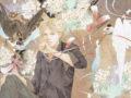TBQ_Có gì hấp dẫn trong【HYAKKI YAKOUSHOU】, manga mới của NXB Kim Đồng (0)