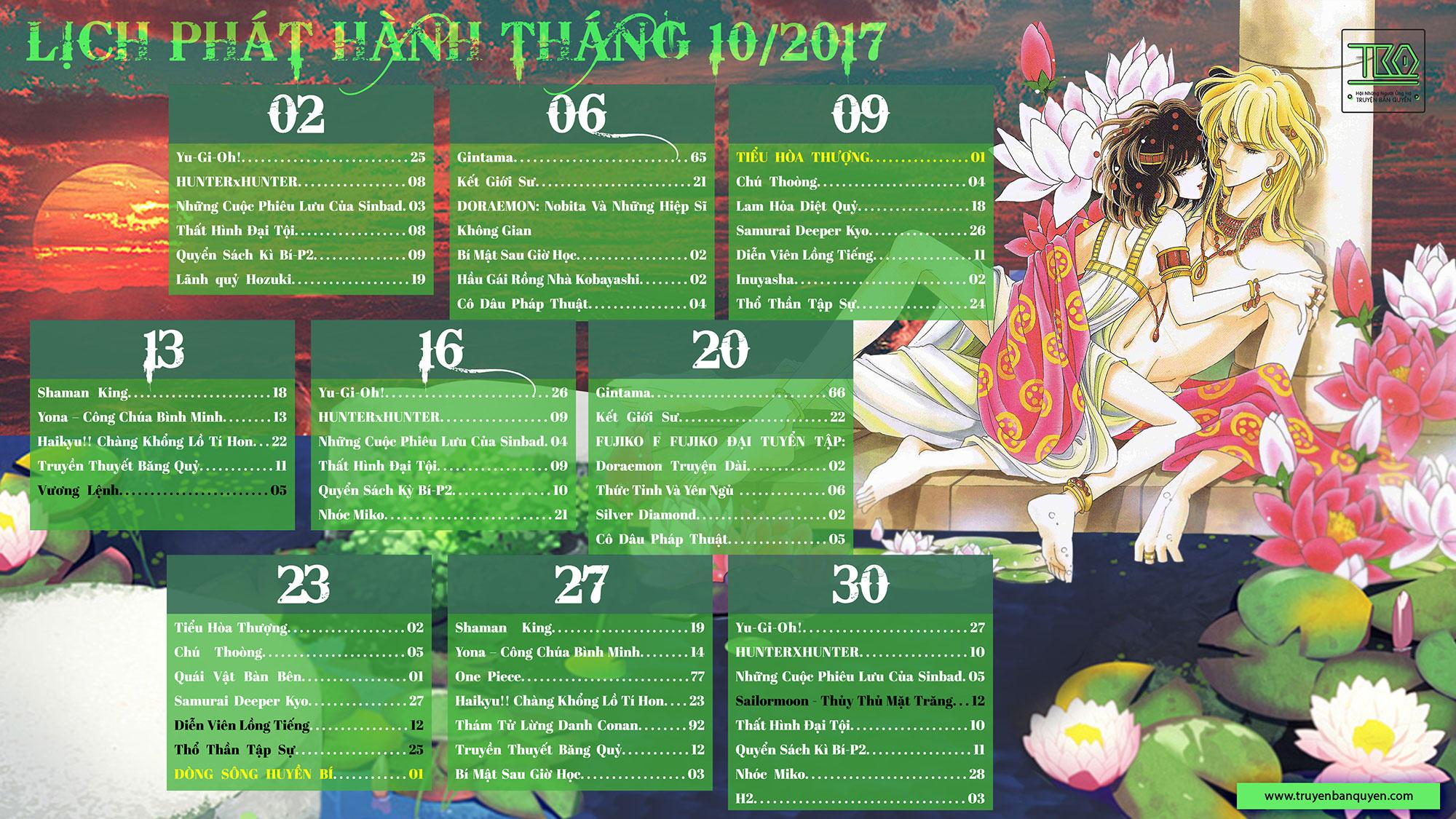 TBQ_LPH_Thang10/2017