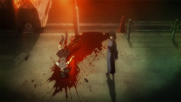 "TBQ_Top 20 Anime ""Máu Me"" #19 (2)"