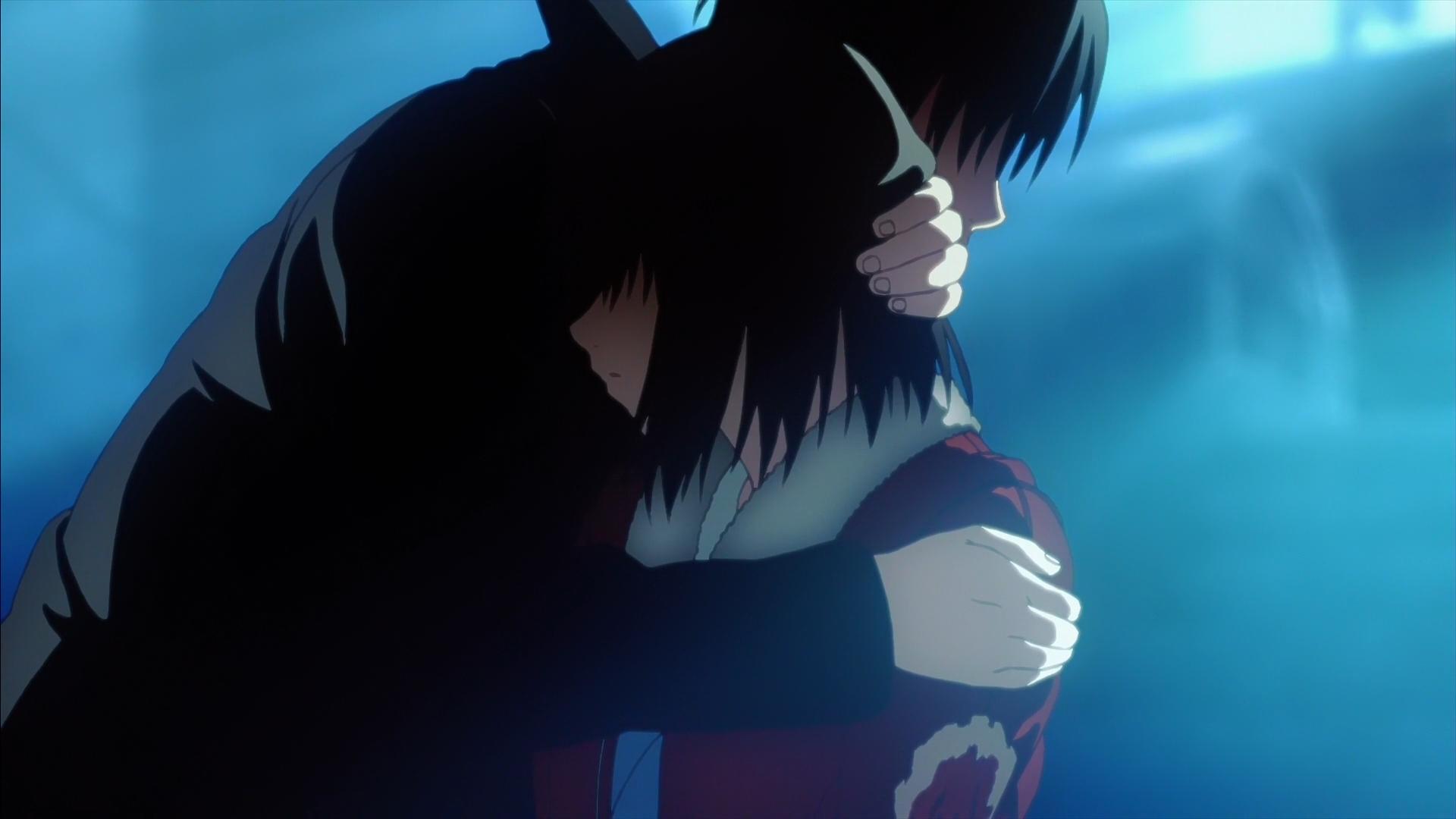 "TBQ_Top 20 Anime ""Máu Me"" #19 (8)"