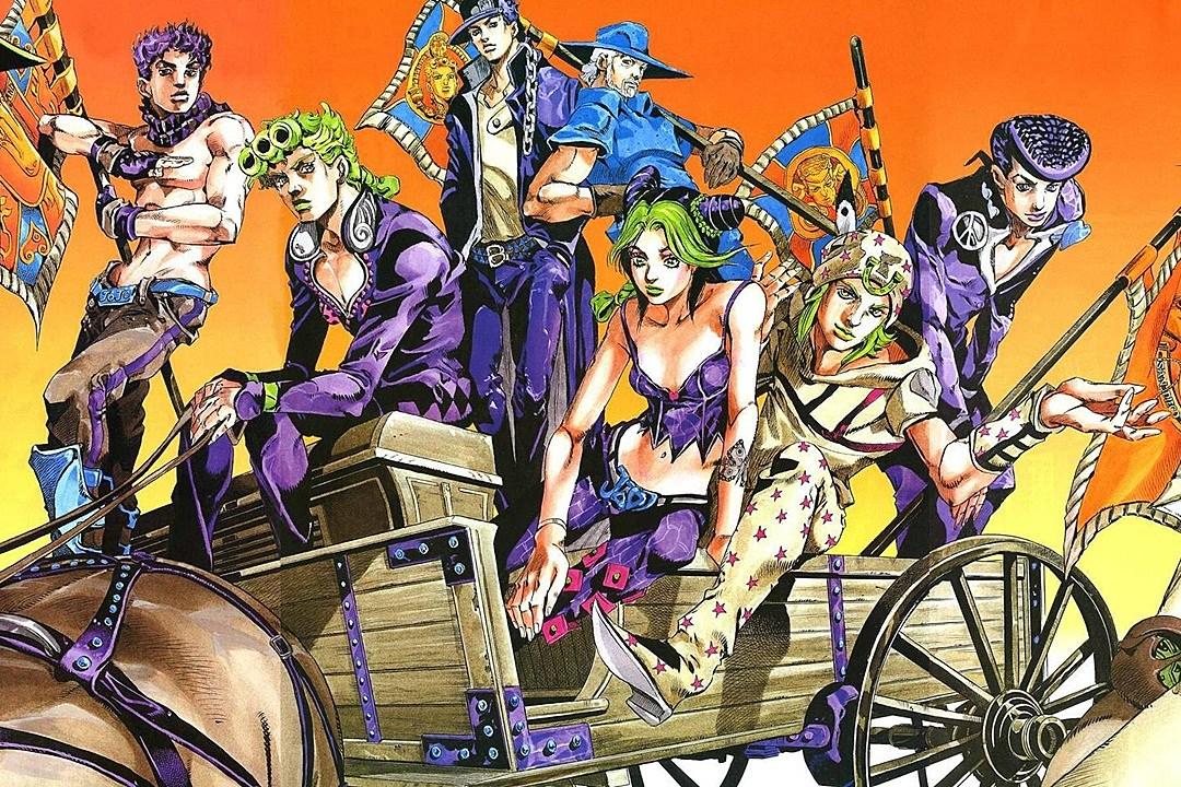 """Lịch làm việc """"khủng khiếp"""" của các Mangaka mà bạn yêu thích (6)"""