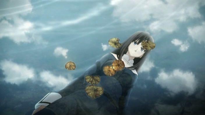"TBQ_Top 20 Anime ""Máu Me"" #19 (7)"