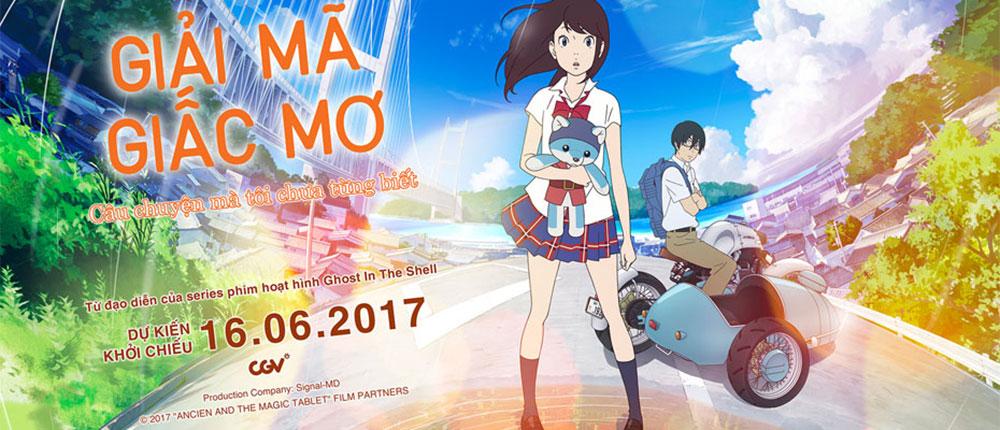 TBQ_4 trong 5 Anime được đề cử giải Oscar năm nay đã được trình chiếu tại Việt Nam (3)