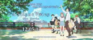 TBQ_4 trong 5 Anime được đề cử giải Oscar năm nay đã được trình chiếu tại Việt Nam (1)