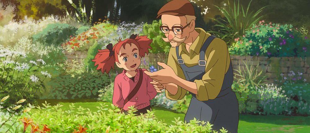 TBQ_4 trong 5 Anime được đề cử giải Oscar năm nay đã được trình chiếu tại Việt Nam (5)