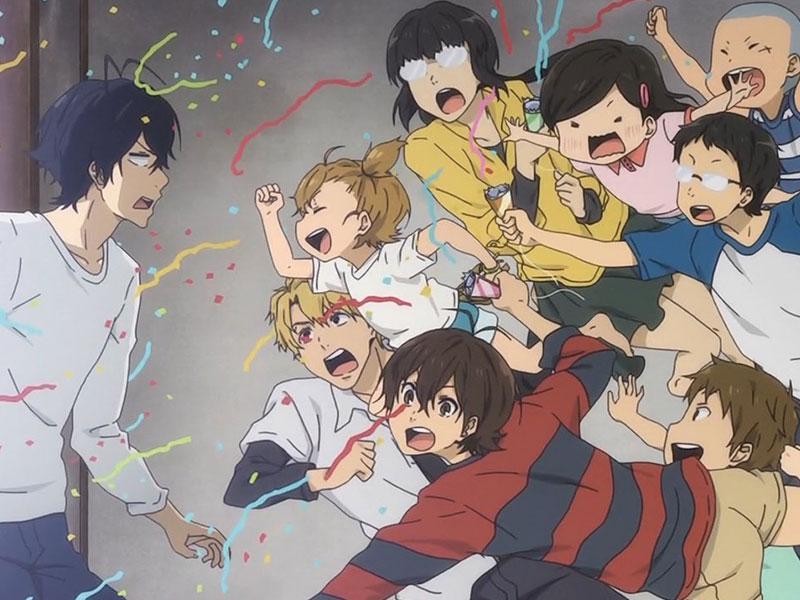TBQ_【BARAKAMON】sẽ phát hành trong Mùa Hè này (0)