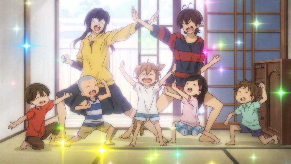 TBQ_【BARAKAMON】sẽ phát hành trong Mùa Hè này (3)