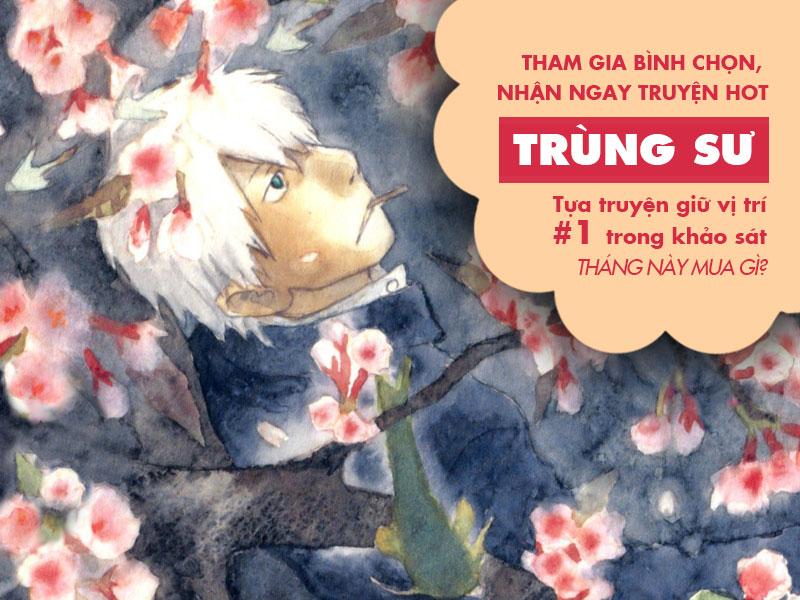 tnmg-11-800X600