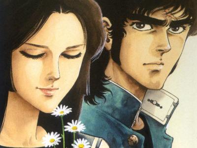 Tranh vẽ của họa sĩ Takumi NAGAYASU bị đánh cắp và mang đấu giá trên website (0)
