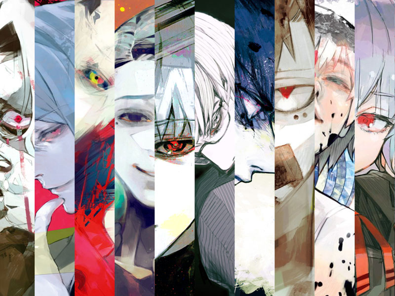 tokyoghoul_end_featured