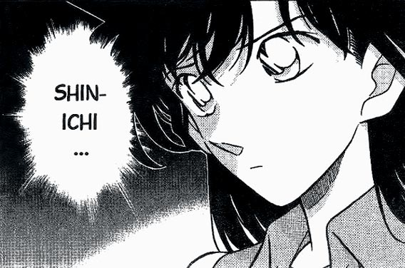 Shinichi_Ran_08