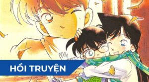 Hoi-truyen-Conan-Arc-Feature
