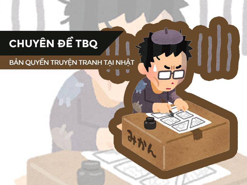 Chuyen-de-TBQ