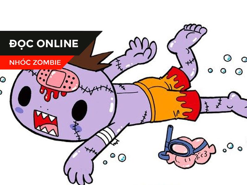 Read-online-_Zombie-kun