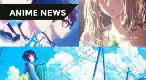 Nhiều Anime bị hủy bỏ hoặc ngưng sản xuất sau trận hỏa hoạn ở Kyoto Animation