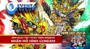 EVENT-GUNDAM-Feature