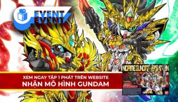 EVENT-GUNDAM-Feature
