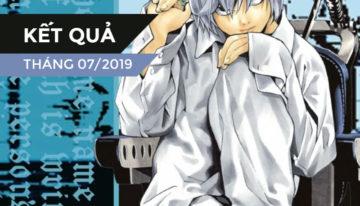 Ket-Qua-TNMG-T7.2019