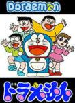 doraemon_anime_cover