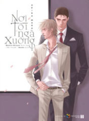 noitoingaxuong_cover