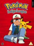 pokemon_anime_ss1_cover
