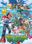 pokemon_xy_cover