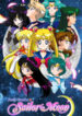sailormoon_anime_cover