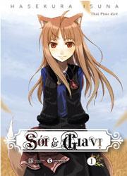 soivagiavi_cover1