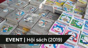 Hoi-Sach-Hoang-Thanh-2019_(Phan-2)