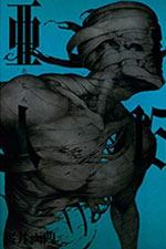 【TOP MANGA BÁN CHẠY】Tuần Thứ II / 11: Từ ngày 11/11 đến 17/11