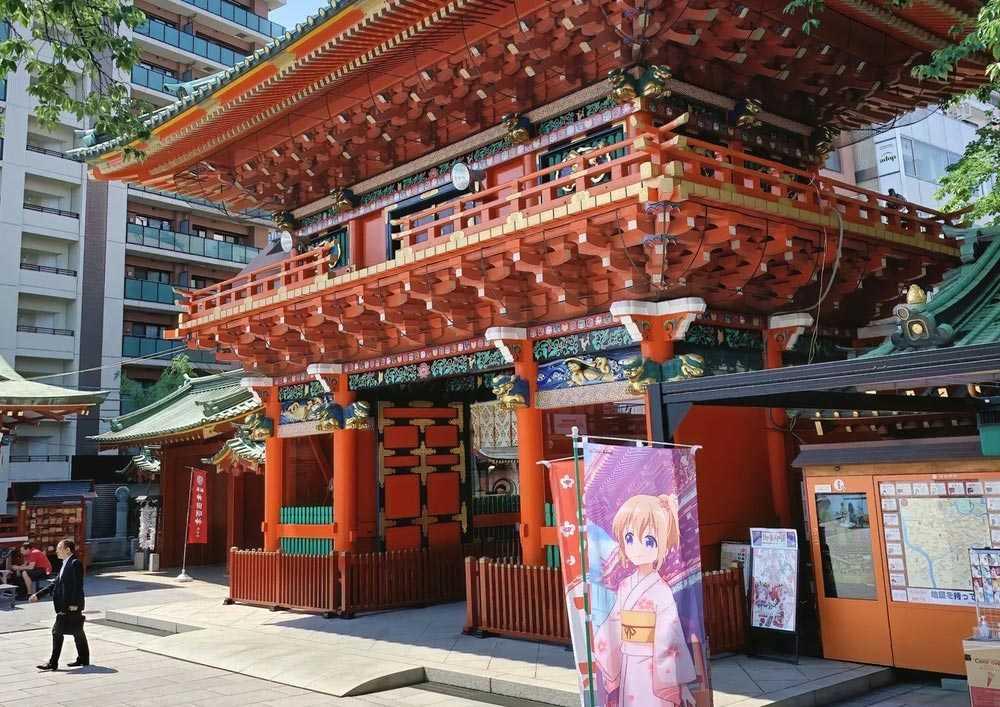 【ĐẾN NHẬT CHƠI】10 điều cần làm khi tới AKIHABARA, thiên đường dành cho fan M-A-L